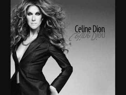 Celine Dion - D'abord C'est Quoi L'amour