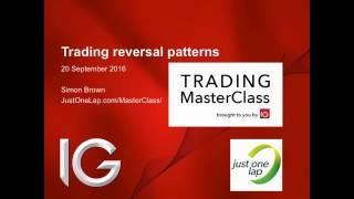 getlinkyoutube.com-Trading reversal patterns