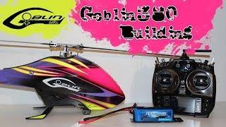 getlinkyoutube.com-Building the Goblin 380