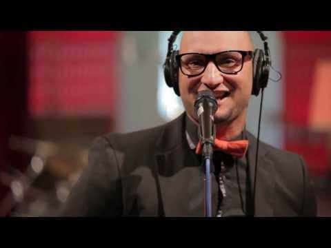 Bram Raeymaekers* Lignum Walnut snare : Brahim – Show You Love