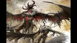getlinkyoutube.com-Guild Wars 2 Soundtrack - Epic Boss Battle Theme (Raven Speaks)