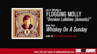 getlinkyoutube.com-Flogging Molly - Drunken Lullabies (Acoustic)