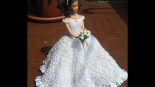 getlinkyoutube.com-sposa