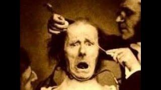 getlinkyoutube.com-УЖАСНЫЕ ЭКСПЕРИМЕНТЫ сумасшедших ученых [Спецвыпуск] ПМИ