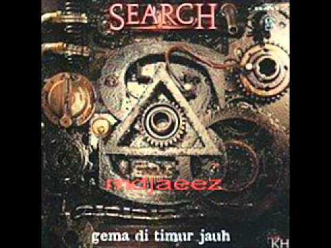 Search-Laila Namamu Teratas -Rz93S_yeBBQ