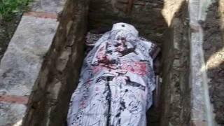 getlinkyoutube.com-κηδείες αγιορειτών πατέρων