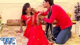 getlinkyoutube.com-Dupaliya Kewadi में हाथ भरके किली - Pawan Singh - Bhojpuri Hot Holi Songs HD