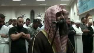 getlinkyoutube.com-فيديو أبكى الكثير , تلاوة مبكية للقارئ محمد اللحيدان