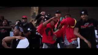 getlinkyoutube.com-MarQuis Trill - Hit The Dab Official Music Video
