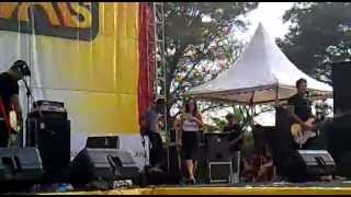 getlinkyoutube.com-Superman is dead - Sunset di tanah anarki live klaten