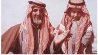 getlinkyoutube.com-قصيده حزينه - وصية الاب لابنه