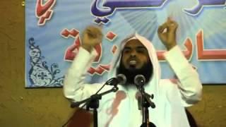 getlinkyoutube.com-لكل من فعل اللواط ابو عبدالعزيز الوسيدي