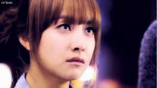 getlinkyoutube.com-When Love Walked In ✻ Stand Up MV