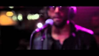 "getlinkyoutube.com-Dj Assad feat. Mohombi & Craig David & Greg Parys ""Addicted"" (Official Video)"