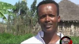 getlinkyoutube.com-Gurage( Ethiopian Traditional Music)