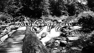 Club 28 Official - Eva