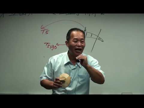 專業班教學影片