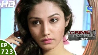 getlinkyoutube.com-Crime Patrol - क्राइम पेट्रोल सतर्क - Chhaale - Episode 723 - 15th October, 2016