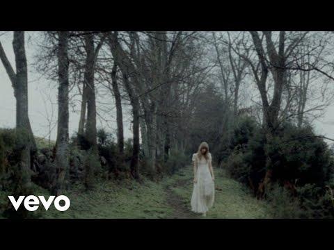 Taylor Swift - Safe & Sound (The Hunger Games)