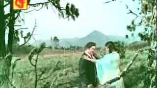 Chittu kuruvi mutham koduthu.mp4