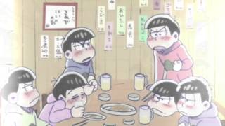 getlinkyoutube.com-おそ松兄さんを助けに行く5人の弟たちのお話(映画予告風)