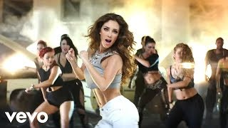 getlinkyoutube.com-Anahí - Rumba ft. Wisin