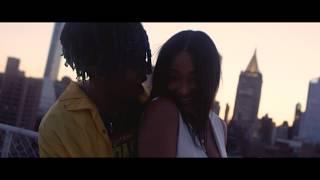 Kevin George - LA DI DA - Official Music Video