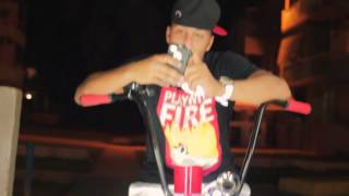getlinkyoutube.com-TUMBARME NO PUEDES (OFFICIAL VIDEO) ELIOT EL TAINO FT. BENNY BENNI & ENDO