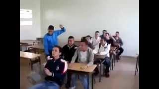 getlinkyoutube.com-hhhhh tmahbil algerien