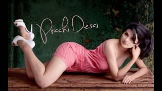 Prachi Desai Very hot video
