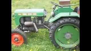getlinkyoutube.com-Fahrerloser Traktor.......