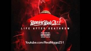 "getlinkyoutube.com-Lil Boosie ""Life After Deathrow Mixtape"" (Full Mixtape) (New 2014)"