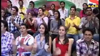 Vishnu Saxena--Wah Wah Kya Baat Hai