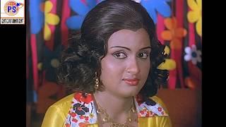 getlinkyoutube.com-சிவப்புரோஜாக்கள்-Sigappu Rojakkal--Kamal Haasan,Sridevi,Goundamani,Mega Hit Tamil Full H D Movie