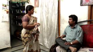 getlinkyoutube.com-Bava weds maradalu telugu short film