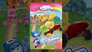 getlinkyoutube.com-Care Bears: The Care-a-Thon Games