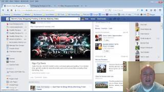 getlinkyoutube.com-How to Promote Your Facebook Page For Free