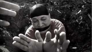 La Calle Es Pa Hombres Video Oficial - Kendo Kaponi Ft Pacho, Cirilo, MB & D.OZi Reggaeton 2013HD