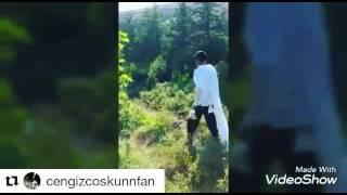getlinkyoutube.com-Turgut alp balta fırlatma