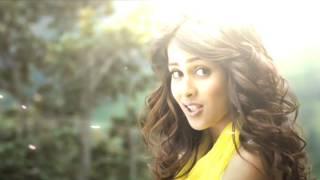 getlinkyoutube.com-Tu Mohabbat Hai Tere Naal Love Ho Gaya - DJ MEET | AT REMIX
