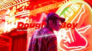 Dough Boy @Bakerie Records