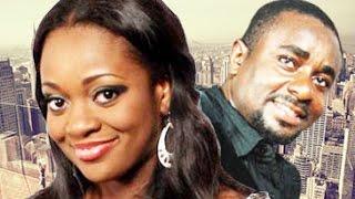 getlinkyoutube.com-My Last Wedding 2 - Nigerian Nollywood Movies