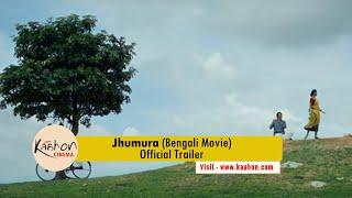 getlinkyoutube.com-Jhumura I Official Trailer I Bengali Movie I Samadarshi Dutta, Sohini Sarkar I 2014