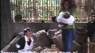 getlinkyoutube.com-Fiorella - Pobre Diabla odc. 177.avi