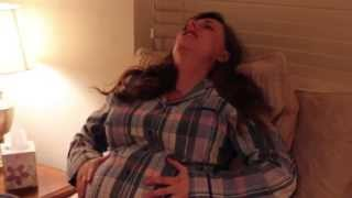 getlinkyoutube.com-The Birth