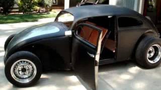 getlinkyoutube.com-RAT ROD VW 5.MPG