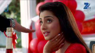 Doli Armaanon Ki - Hindi Serial - Episode 300 - Zee Tv Serial - Episode Recap