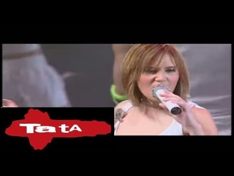 TATA YOUNG -  DHOOM DHOOM [ HQ ] [ THE END OF DHOOM DHOOM TOUR CONCERT IN BANGKOK  ]