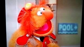 getlinkyoutube.com-Sesame Street 123 Count With Me Part 5