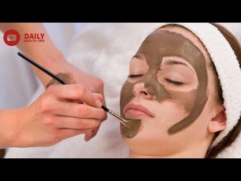 जीरे के पेस्ट से ५ मिनट में निखरी हुई त्वचा पाएं   Amazing Beauty Benefits of Cumin